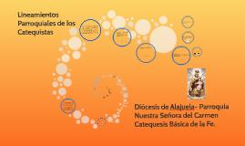 Copy of Diócesis de Alajuela-