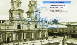 Grupo de Guayaquil