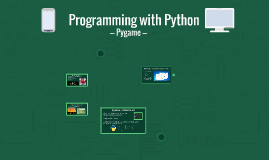 Copy of Copy of Programming with Python