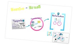 Entrega 2: Bembo-Brasil