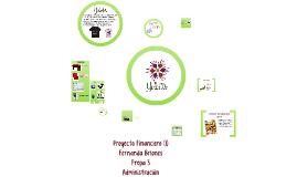 Proyecto Financiero (1)