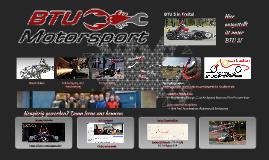 Kopie von BTU Motorsport