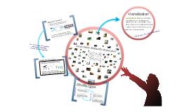 Towards Large-Scale Multimedia Exploration