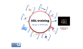 UDL-coaching: sessie 3_groep_2