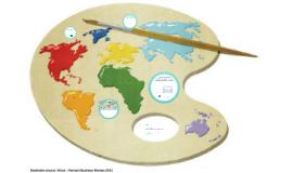 Differenze culturali: utilizzo di immagini e strumenti per comunicare meglio