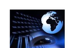 Karaware Worlwide expansion plan