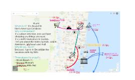 Miami city, English activity