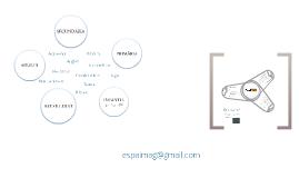 Presentació AMPA Torrelameu