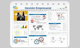SAP general