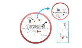 Copy of Teknologiunderstøttelse af udviklingsprocesser