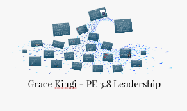 Copy of PE 3.8 Leadership