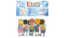 HABILIDADES SOCIALES / EMANUEL