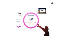 PAGINA WEB - UDEC -  VIII SEM.