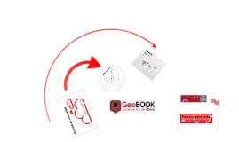 GeoBOOK, localización de libros de la Universidad de Murcia
