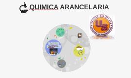 QUIMICA ARANCELARIA