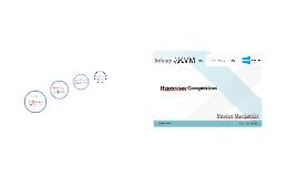 Copy of KVM vs VMWare vs Hyper-V