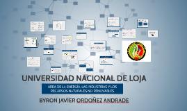 Copy of ESTADOS FINANCIEROS PROFORMA