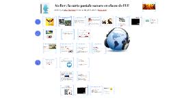 Copie de Atelier : la carte postale sonore en classe de FLE