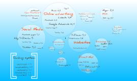 Marketing communication channels - TriDoc 2010