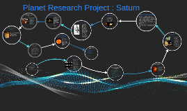 saturn planet project - photo #42