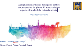 TFG Carmen Cerpa