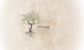 Mark Fiege