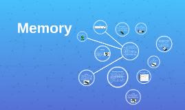 Copy of Memory