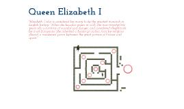 5.08 Elizabethan England