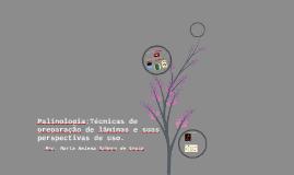 Guia ilustrado de Ervas e Herbáceas - Faz São Nicolau
