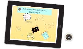Scénariser une ressource pédagogique v3