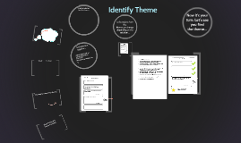Copy of Identify Theme