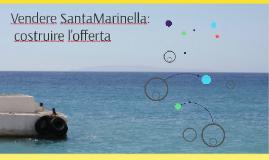 Vendere Santa Marinella: una questione di eqilibrio