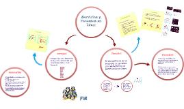 Copy of Servicios y Procesos en Linux