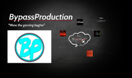 BypassProductions