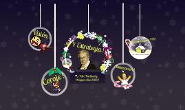 ¡¡ En Sphenia os deseamos una Feliz Navidad y un Próspero Año 2013 !!