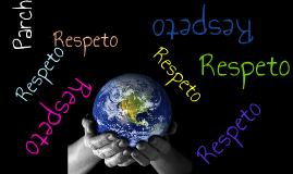 Copy of trabajo sobre el respeto