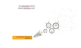 Copy of CONTRATO DE TRABAJO EN PRACTICAS.