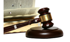 A7. El Juicio Contencioso Administrativo