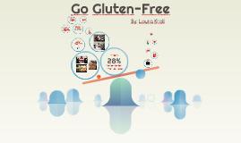 Go Gluten-Free