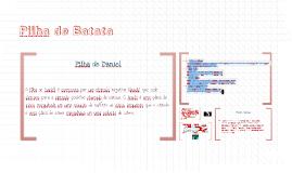 Copy of Pilha de Daniell