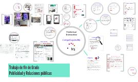 Copy of Publicidad interactiva