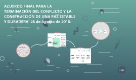 Copy of ACUERDO FINAL PARA LA TERMINACIÓN DEL CONFLICTO Y LA CONSTRU