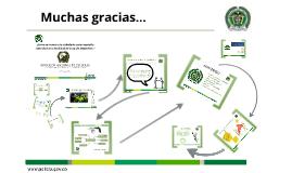 Socialización ¿Cómo convencer a la ciudadanía para mejorar la seguridad en la localidad de Usaquén, Bogotá D.C.?