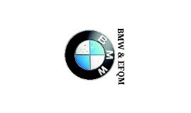 BMW & EFQM