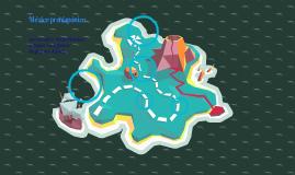 Mexico Prehispánico