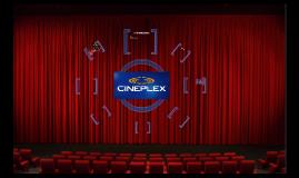 Copy of CINEMA, DIGITAL CINEMA?
