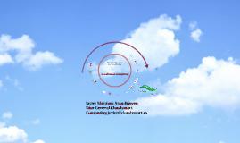 Módulos de Plataforma Cloudsmart