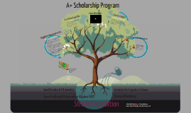 Freshman Preview A+ Scholarship Program OVERVIEW