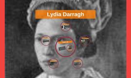 Lydia Darragh by Samantha Zlotocha on Prezi