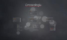 Copy of Guía 4 - Gnoseología